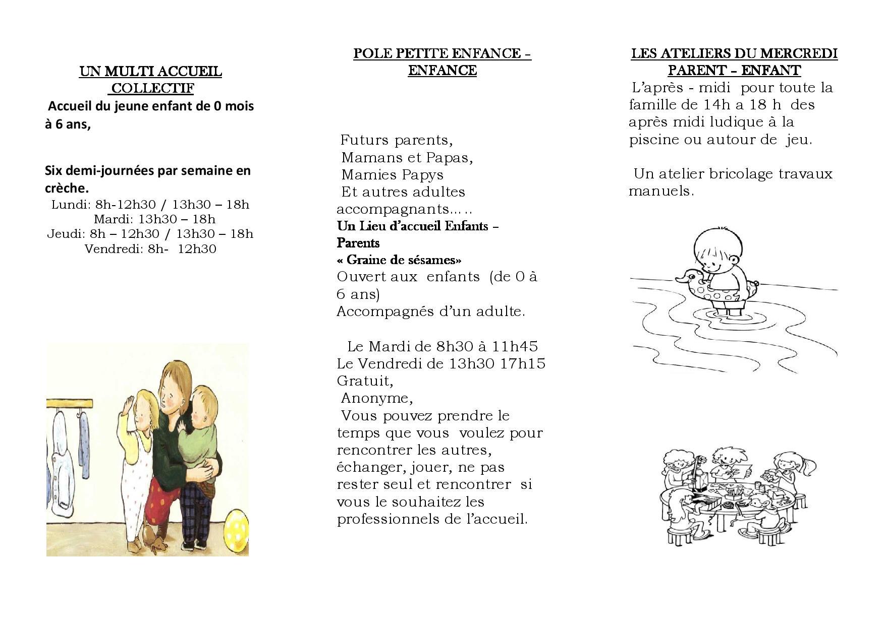 flyer sesames-2016-page-002