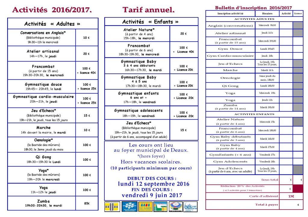 plaquette-activites- deaux 2016-2017-a-deaux-mi-no-page-001