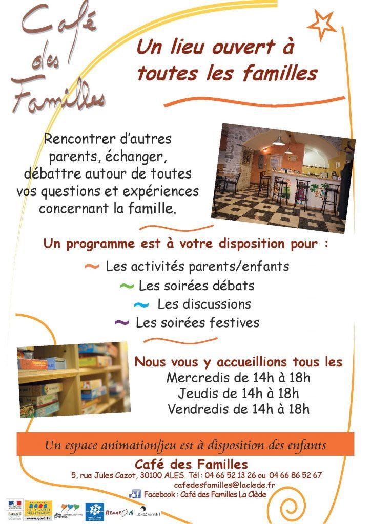 affiche-cafe-des-familles-2016-page-001