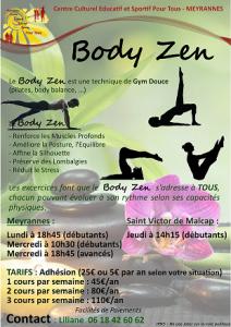 body-zen-petit-modeleacces-pour-tous