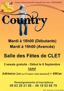 country-acces-pour-tous