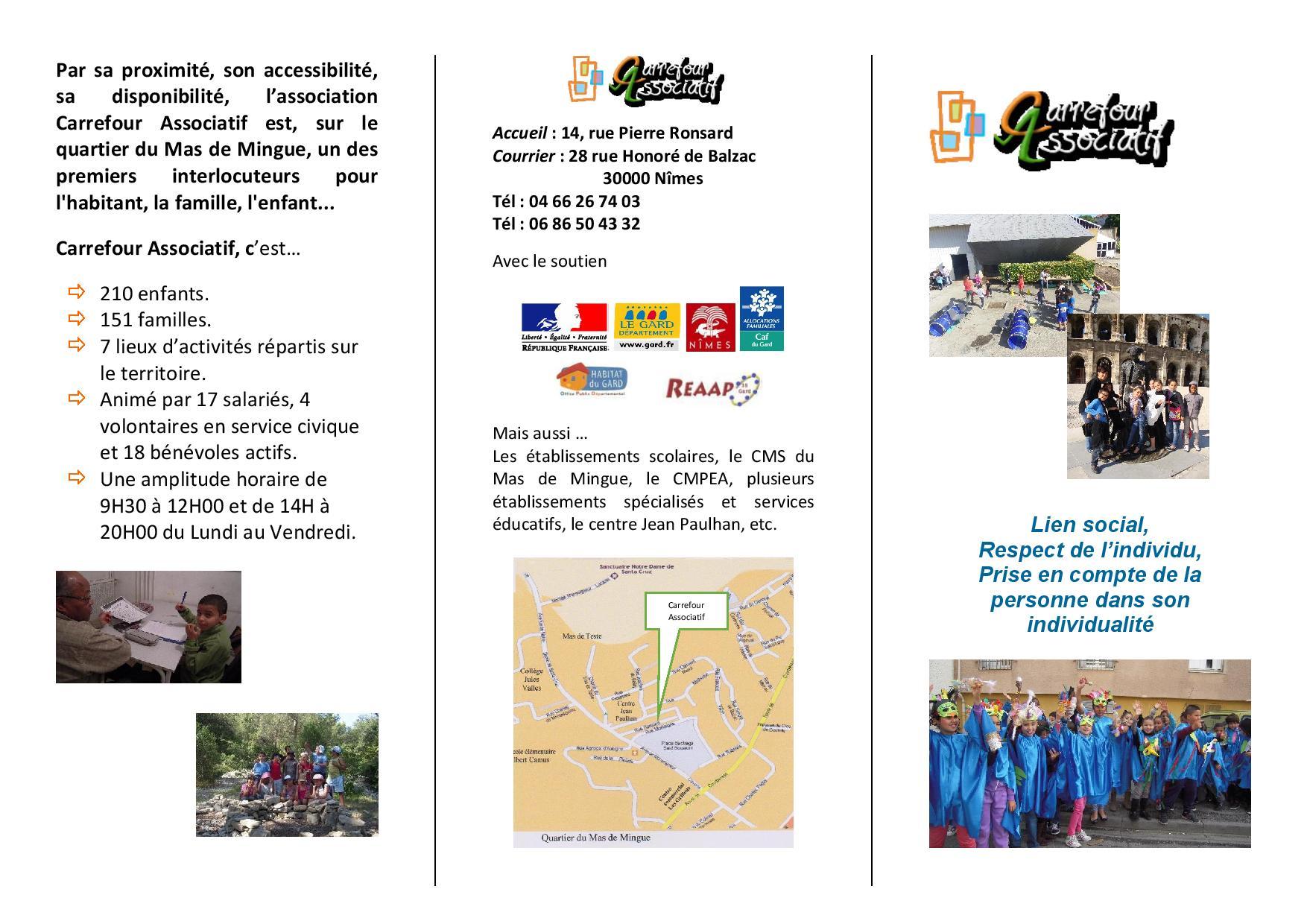 flyer-nouv-carrouf-associatif-page-001