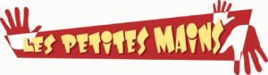 petites-mains-logo