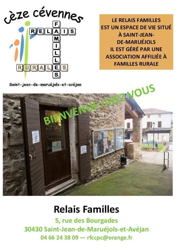 relais-familles-flyer-page-001