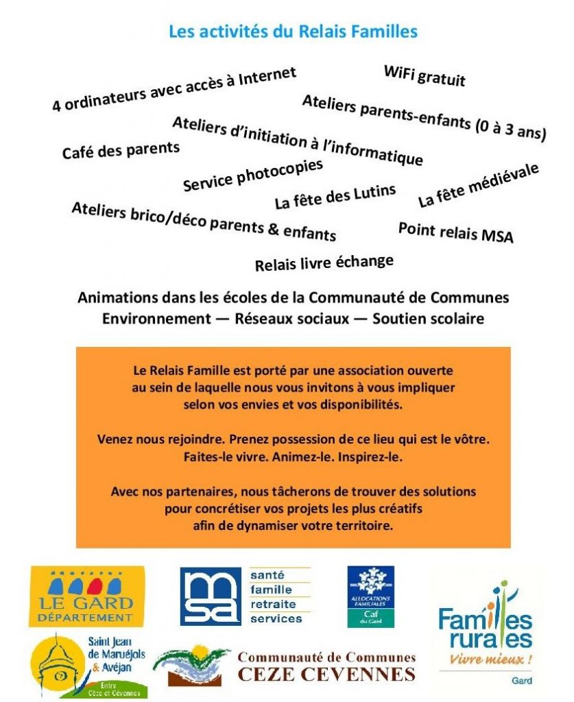 relais-familles-flyer-page-002