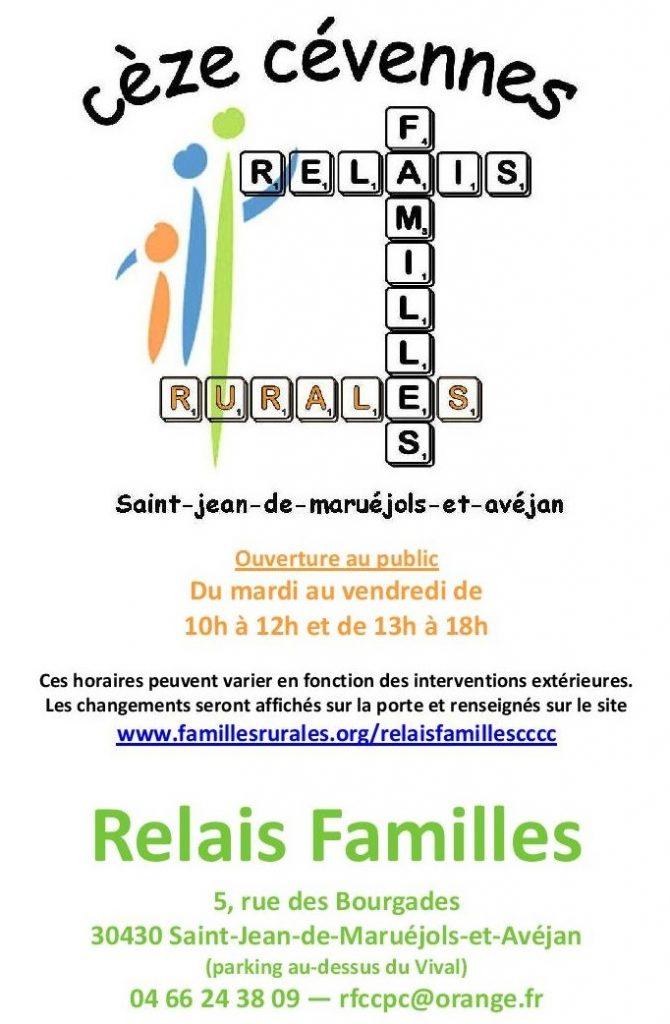 relais-familles-flyer-page-004