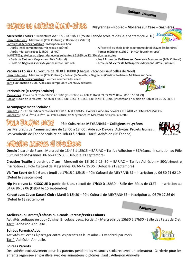saison-2016-2017acces-pour-tous-page-002