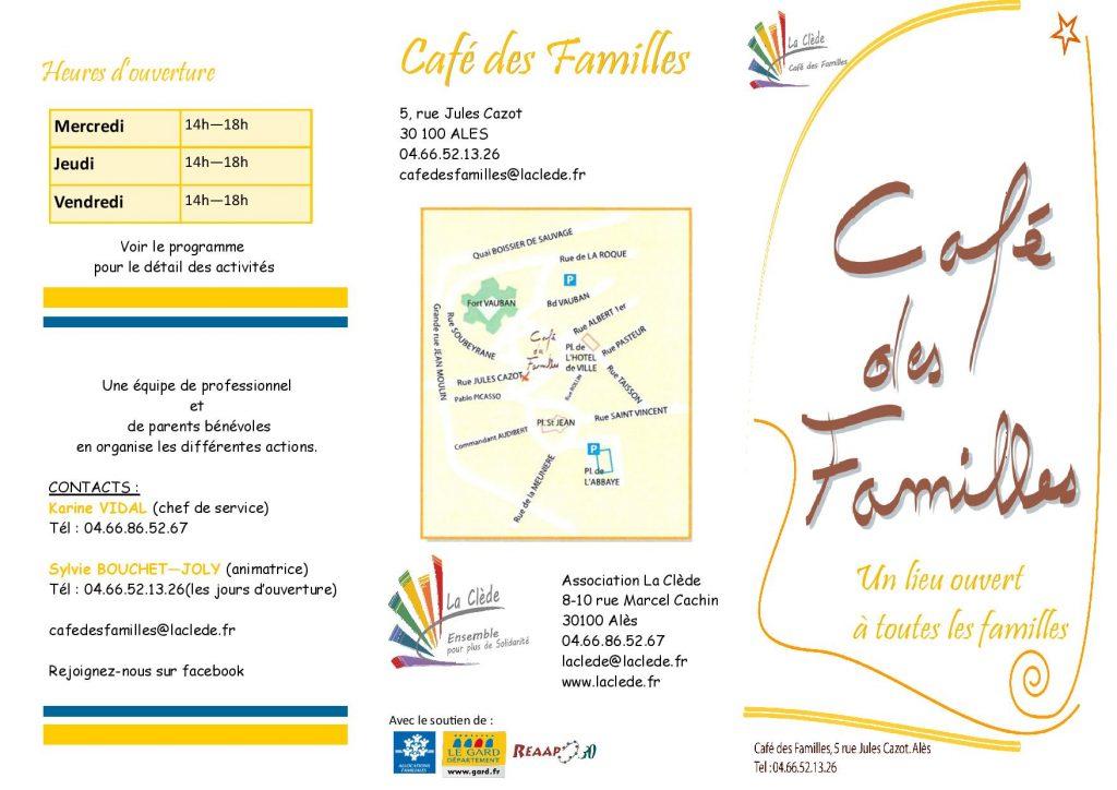plaquette-cafe Ales -2016-page-001
